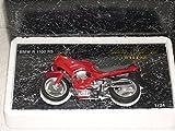 BMW R 1100 RS motor bike