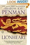 Lionheart: A Novel