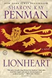 img - for Lionheart: A Novel book / textbook / text book