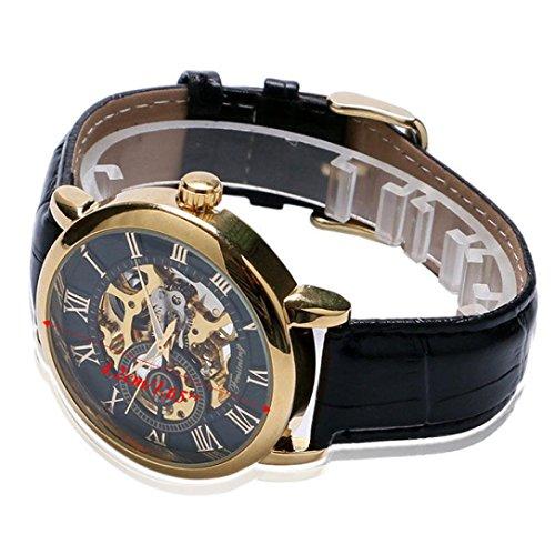 familizo-los-hombres-retro-simple-del-estilo-reloj-de-cuarzo-reloj-de-cuero-reloj-del-analogo-de-a