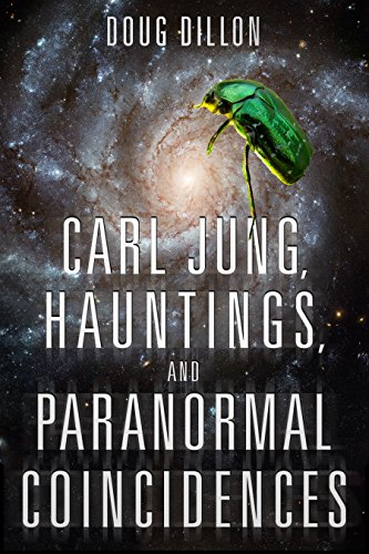 Free Kindle Book : Carl Jung, Hauntings, and Paranormal Coincidences