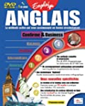 Pack English+ : Confirm� + Business,...