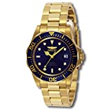 Invicta Men&#39;s 8930 Pro Diver Collection Automatic Watchby Invicta