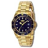 Invicta Men's 8930 Pro Diver Collection Automatic Watchby Invicta