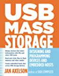 USB Mass Storage: Designing and Progr...