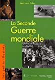 Seconde Guerre mondiale (La) (2894484313) by Dufour, Jean-Louis