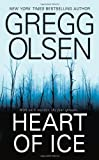 Heart of Ice (An Emily Kenyon Thriller)