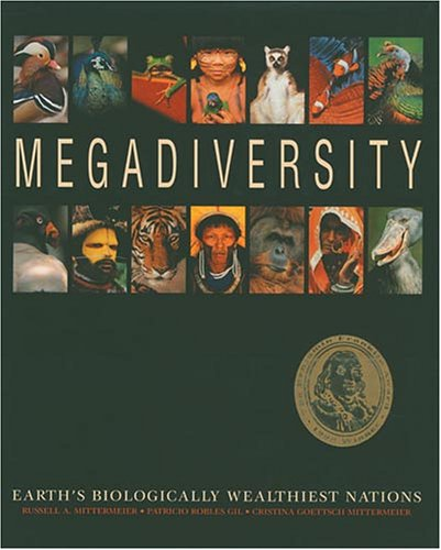 megadiversity-earths-biologically-wealthiest-nations