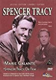 Spencer Tracy- Marie Galante [DVD] [2002]