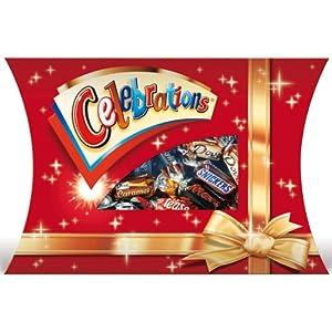 Celebrations Geschenkpackung
