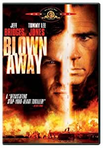 Blown Away (Widescreen/Full Screen)