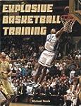Explosive Basketball Training