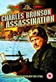 Assassination [DVD]