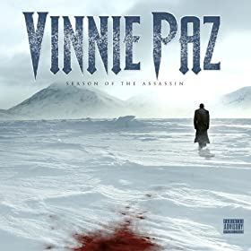 Washed In The Blood Of The Lamb [Explicit]
