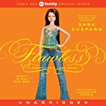 Flawless: Pretty Little Liars #2 | Sara Shepard