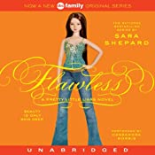 Flawless: Pretty Little Liars #2 | Sara Shepard