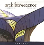 img - for Archiborescence book / textbook / text book