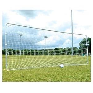Buy SSG BSN Trainer Rebounder Goal - 21' x 7' by SSG