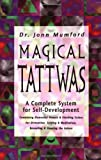 Magical Tattwa Cards: A Complete System of Self-Development (1567184723) by Mumford, Jonn