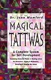 Magical Tattwa Cards: A Complete System of Self-Development (1567184723) by Mumford, Jonn