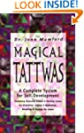 Magical Tattwa Cards: A Complete Syst...