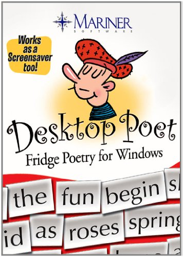Desktop Poet For Windows [Download] [Old Version]
