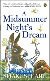 img - for A Midsummer Night's Dream (Penguin Shakespeare) book / textbook / text book