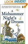 A Midsummer Night's Dream (Penguin Sh...