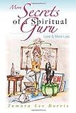 img - for More Secrets of a Spiritual Guru: Love & More Lies (Volume 2) book / textbook / text book