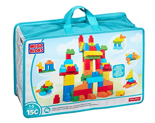 mega-bloks-deluxe-building-bag-150-piece