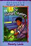 Midnight Mystery, The