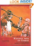 Sigmund Ringeck's Knightly Arts of Co...