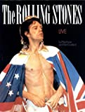 The Rolling Stones: The Last Tour Amazon.com