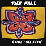 The Fall Code Selfish