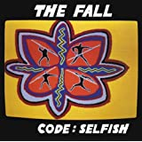 "Code Selfish [Expanded]von ""The Fall"""