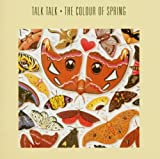 Talk Talk The Colour of Spring: Remastered