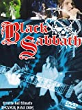 Black Sabbath [Import italien]