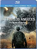 Battle: Los Angeles (Two-Disc