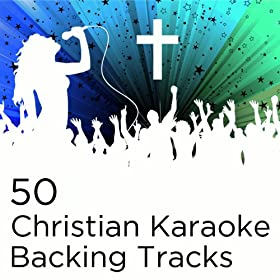 Through the Storm (Karaoke Instrumental Track) [In the Style of Yolanda Adams]