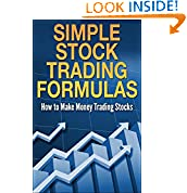 Eden Baines (Author), Stocks (Foreword), Stocks For Beginners (Illustrator), Stocks Investing (Introduction), Stocks Technical Analysis (Introduction), Stocks Market (Narrator), Simple Stocks (Photographer), Stocks trading (Preface), Stocks and Bonds (Translator)  (2)  Download:   $0.99