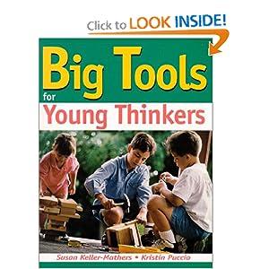 Big Tools