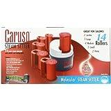Caruso Molecular Steam Hairsetter