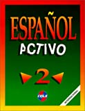 Espanol Activo 2 (Spanish Edition)
