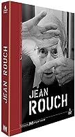 Jean Rouch - Coffret 4 DVD