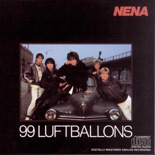 - 99 Luftballons - Zortam Music
