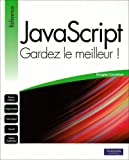 img - for JavaScript (French Edition) book / textbook / text book
