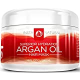 by InstaNatural (265)Buy new:  $49.95  $19.95