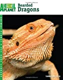 Thomas Mazorlig Bearded Dragons (Animal Planet Pet Care Library)