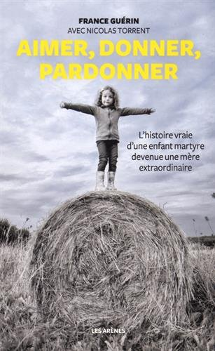 AIMER, DONNER, PARDONNER