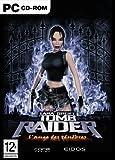 echange, troc Tomb Raider : L'Ange des ténèbres